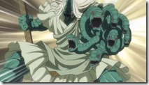 Ushio to Tora - 13 -35