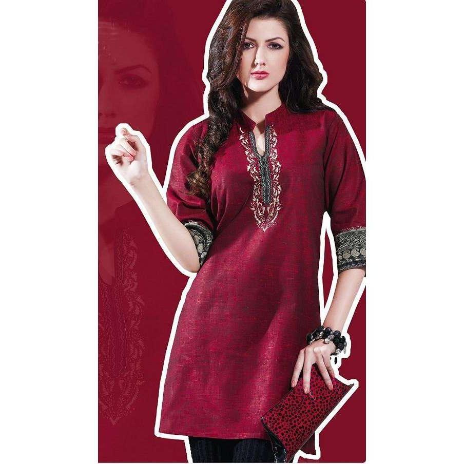 indian sari. Recent Products