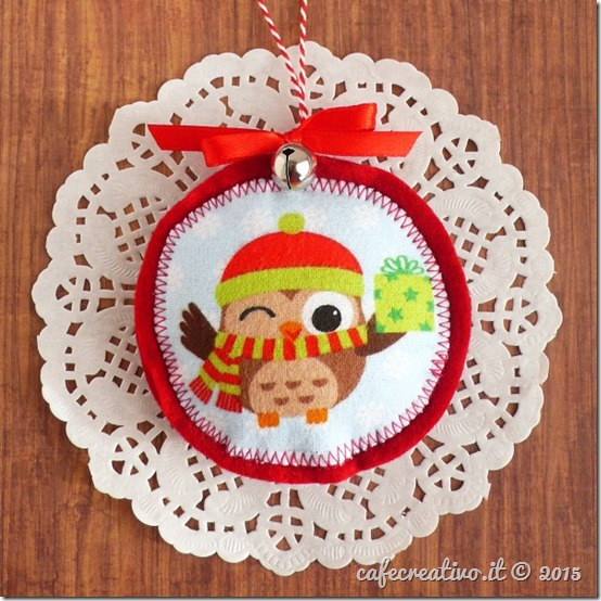 natale-palline-fai-da-te-in-feltro-stoffa-diy-christmas-ornament-by cafecreativo