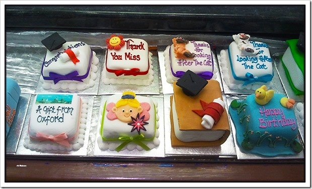 cake 1sml