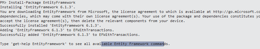 [entity-framework-transaction-nuget-package%255B3%255D.png]