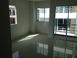 affordable studio-unit very close to the beach  Condominiums for sale in Jomtien Pattaya