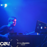 2015-11-21-weproject-deejays-moscou-18.jpg