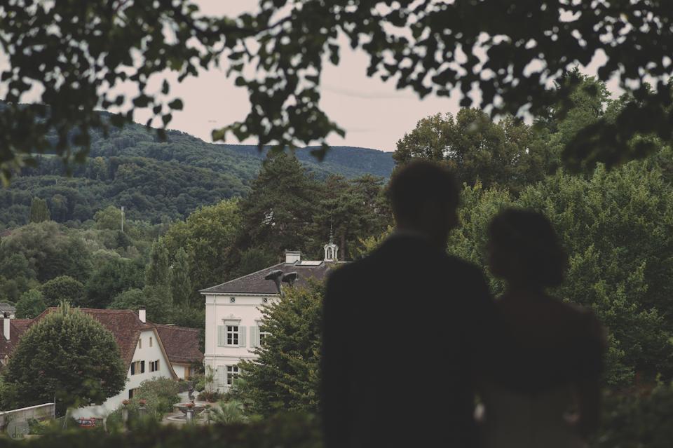 Ana and Peter wedding Hochzeit Meriangärten Basel Switzerland shot by dna photographers 980.jpg