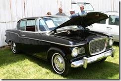 studebaker-lark-1959-3 - Copy