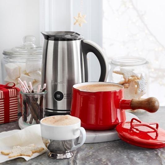 metallic-mug-c