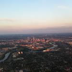 Flight to Indy with K. Sartell & J. Cressler - 060512 - 03