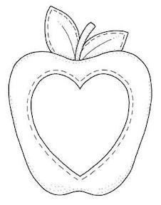 frame_apple.jpg