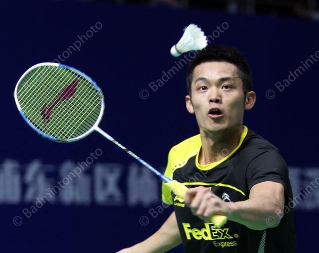 China Open 2011 - Best Of - 111125-2105-rsch0609.jpg