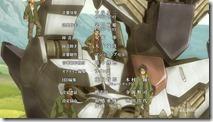 Gundam Orphans - 02 -42