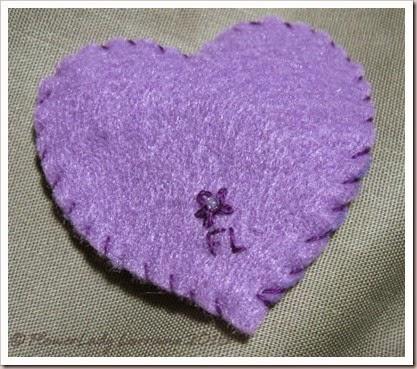 04-23-purp-heart-back