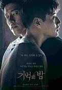 Olvidado (2017) ()