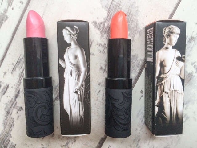mememecosmetics-mememe-cosmetics-long-wear-satin-lip-cream-lipstick-lip-balm-pashmina-pink-selene-hemera-coral-cloak-pink-lips-coral-lips-orange-lipstick-drugstore-summer-makeup-cosmetics-beauty-blog-fashion-festival-makeup-make-up