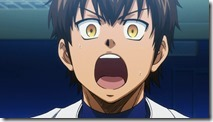 Diamond no Ace 2 - 35 -26