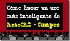 Campos2