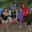 camp discovery - Tuesday 325 - Heavenly Rest.JPG