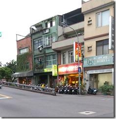 小曼谷旁 IMAG1164