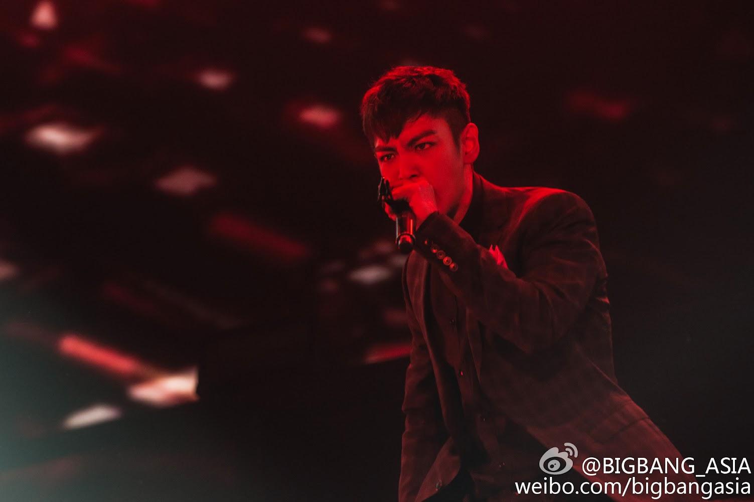 Big Bang - Made V.I.P Tour - Nanjing - 19mar2016 - BIGBANG_ASIA - 09.jpg
