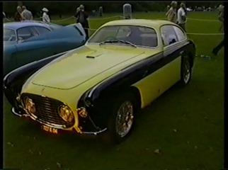 2001.09.08-013 Ferrari 212 Inter 1952
