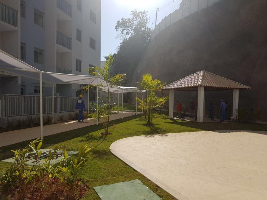 Apartamento 3 Quartos, Aquarela Imbuí, Repasse