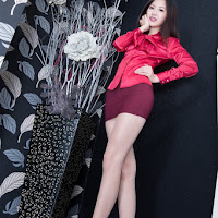 [Beautyleg]2014-12-15 No.1065 Vicni 0002.jpg