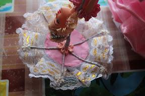 куклы шкатулки98.JPG