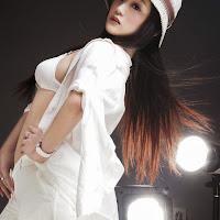 LiGui 2013.07.24 Model 张静研[28+1P] DSC_9781.jpg