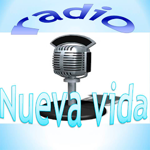 Radio Nueva Vida for PC-Windows 7,8,10 and Mac