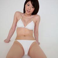 [DGC] 2007.09 - No.483 - Rika Goto (後藤梨花) 001.jpg