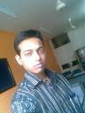 Pavan Kumar Sen - R%25252520Pavan%25252520Beawar