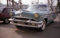 1984.02.16-047.11 Mercury