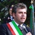 Salvatore Burrafato Sindaco Termini Imerese