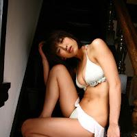 [DGC] 2007.06 - No.439 - Mariko Okubo (大久保麻梨子) 024.jpg