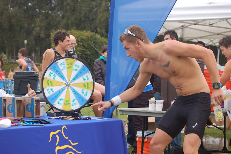 2013 IronBruin Triathlon - DSC_0920.JPG