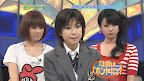 NaoMinamisawa1237715197.jpg