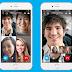 سكايب تضيف ميزة مكالمات الفيديو الجماعية