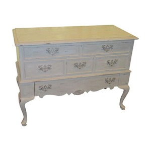 Just Wait til You have Kids | Lane Vintage Chest from Chairish
