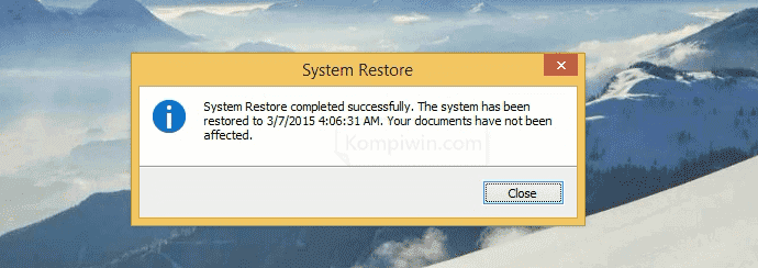 cara-mengembalikan-restore-point-dengan-system-restore-di-windows-8.1-2
