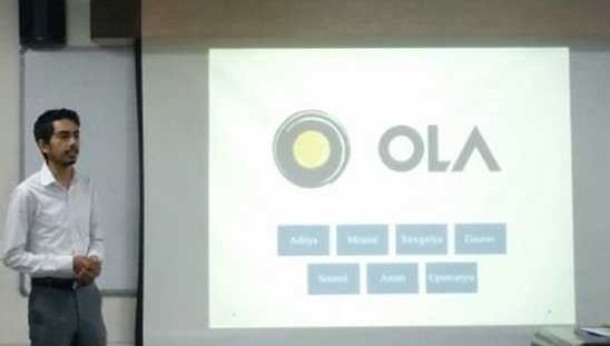 Ola Cabs Presentation.tiff