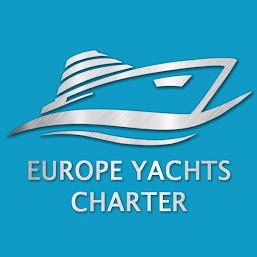 Yacht Hire Croatia - Yacht Charter Croatia photos, images