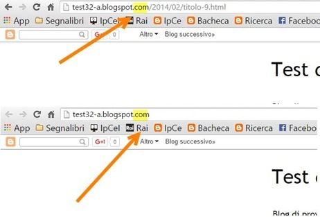 redirect-blogger-com