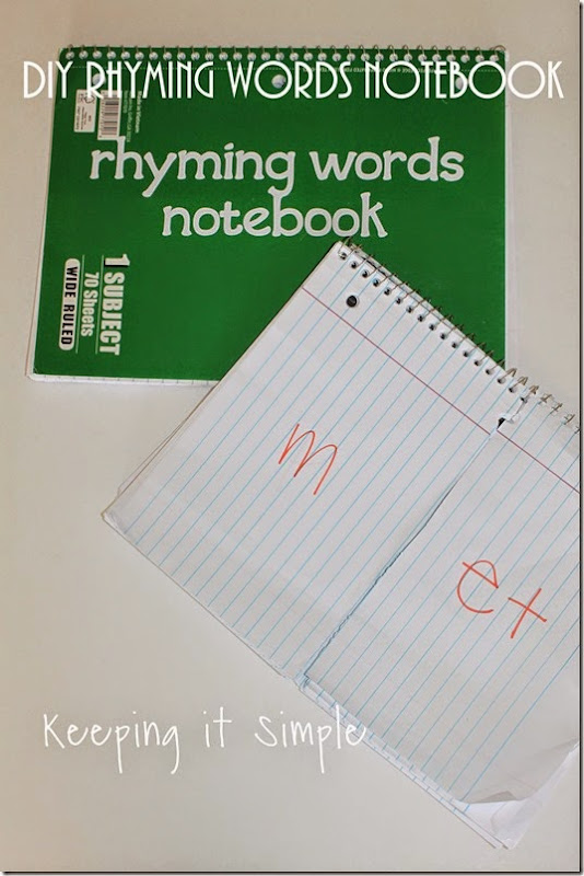 Teach-kids-how-to-rhyme-with-rhyming-words-notebook