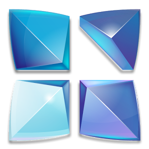 Next Launcher 3D Shell v3.6 Patched