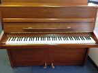 KNIGHT K10 modern piano for sale