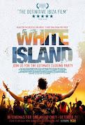 White.Island
