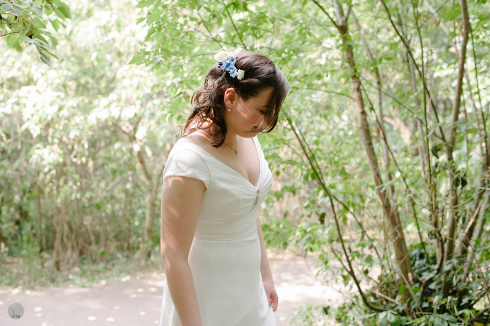 Leah and Sabine wedding Hochzeit Volkspark Prenzlauer Berg Berlin Germany shot by dna photographers 0013.jpg
