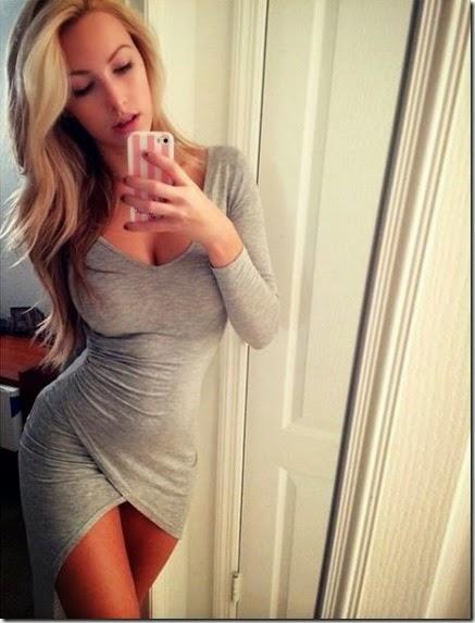 tight-dresses-hot-023
