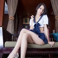 [Beautyleg]2014-10-31 No.1046 Yoyo 0038.jpg