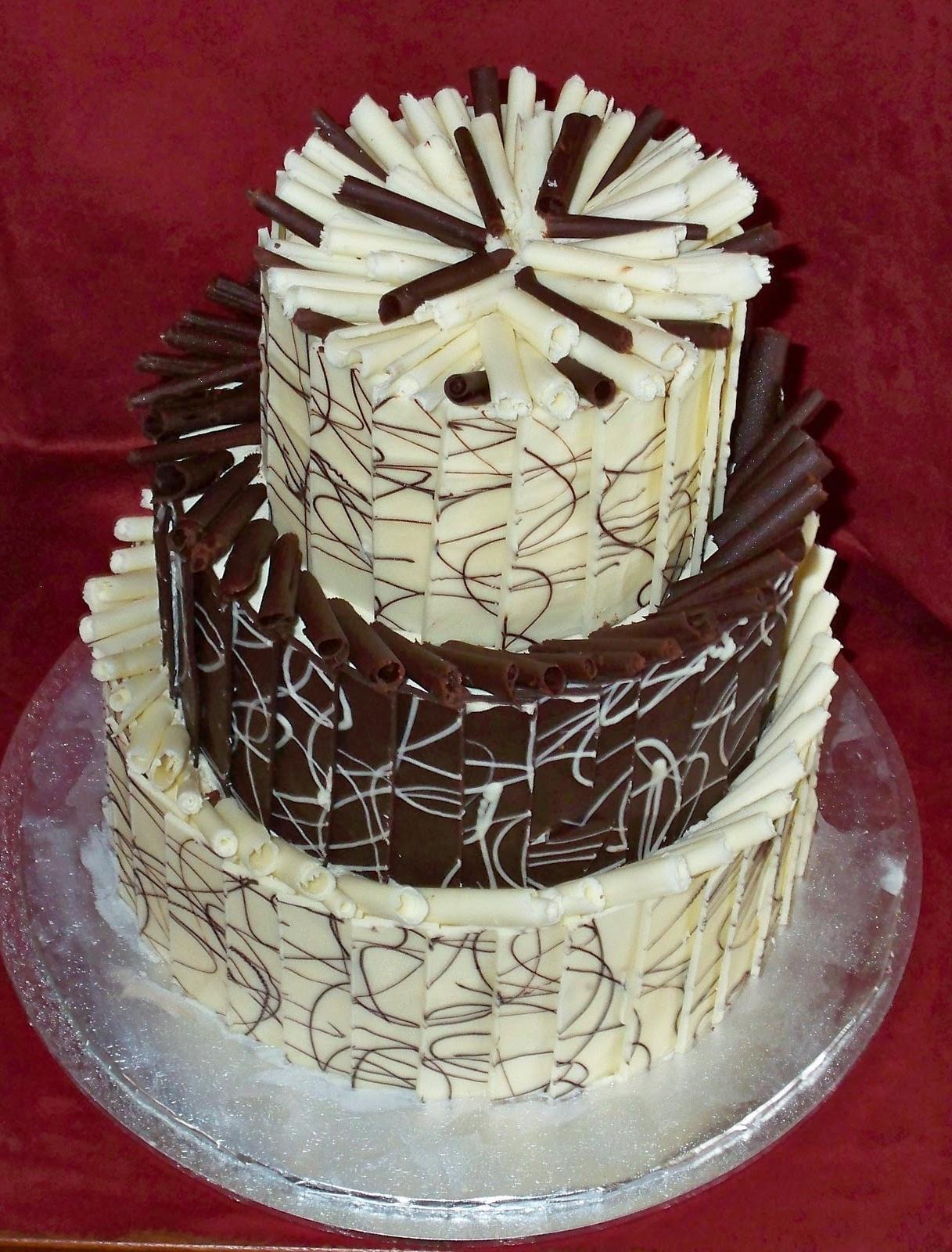 Catie S Blog Cake Boss Wedding Cakes Prices