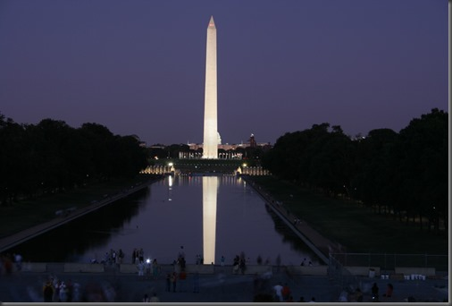 Washington_Monument_at_Night